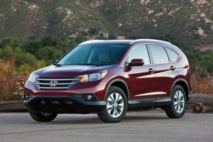 cựu sinh viên Hồng Bàng 2014-honda-cr-v-us-pricing-announced-photo-gallery-medium-1-1375841229_500x0-300x200